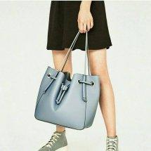 Cathrine bag