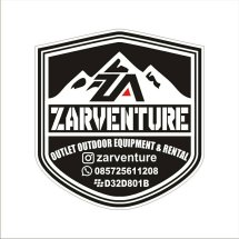 Logo zaeventure