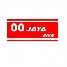 Logo oojayabike