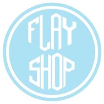 flayshop