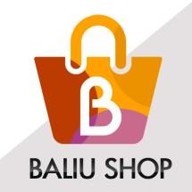 Baliu Shop