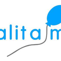 Logo Balitama