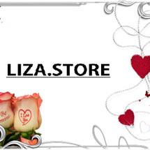 logo_lizastore21