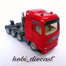 Logo hobi_diecast