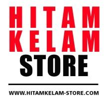 Hitam Kelam Records