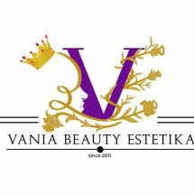 vania beauty shop