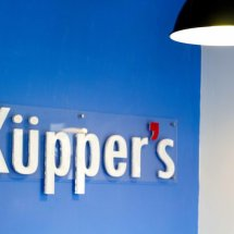 Kupper Online Shop