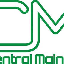 Logo centralmainan