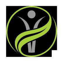 Logo Sahabat Kesehatan