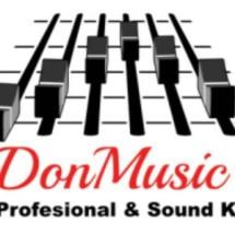 donmusic