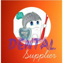 dental suplier
