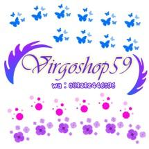 Virgo Shop 59