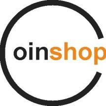 CoinShops