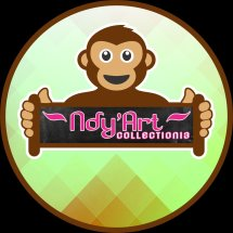 ndy'art collection 13