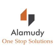 El Amoudi Store