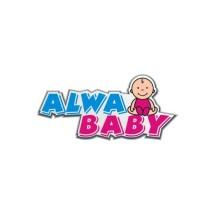 alwababy