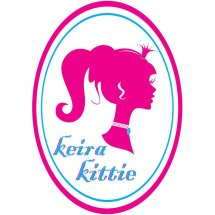 keira kittie