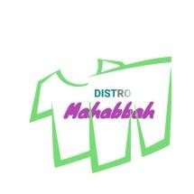 distro mahabbah