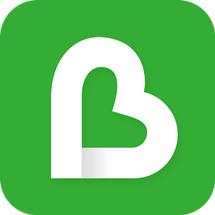 Logo budismartshop