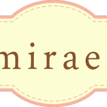 Official Mirael