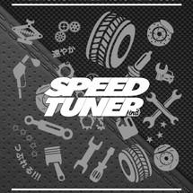 Speedtuner Indonesia