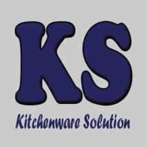 Logo Kitchenware Solution