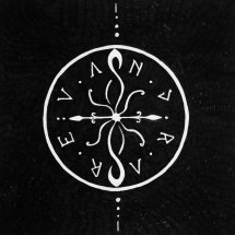 Logo VANDRARE