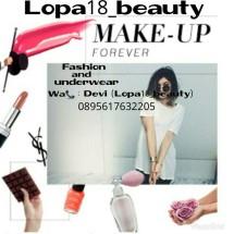 LOPA18-BEAUTY