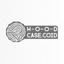 Woodcase Coid