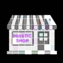 Miss TIC Shop