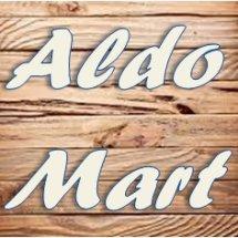 Aldomart