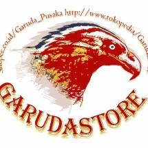Garudastores