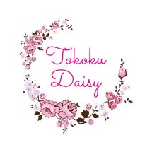 Tokoku_Daisy