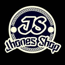 Jhones Shop