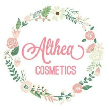 Logo Althea Cosmetics