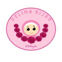 delima online shop