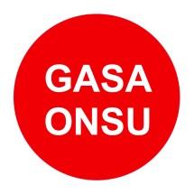 Gasa Onsu