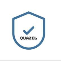 Quazel Store