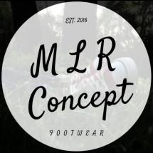 MLR Concept