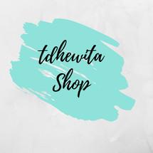tdhewitaShop