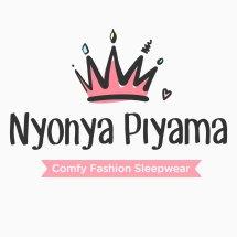Logo nyonya piyama
