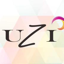 Logo UZIE