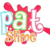Logo PAT Slime
