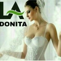 La Donita