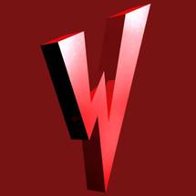 Logo Web Com