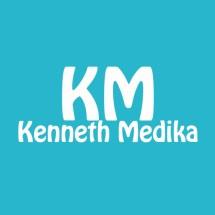 Kenneth Medika