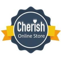 Cherish Online