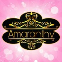 Amaranthy Shop