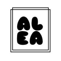 Alea_Babykidshop