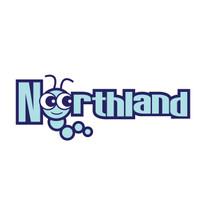 Logo Northland-Varian